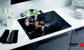 Bếp điện từ