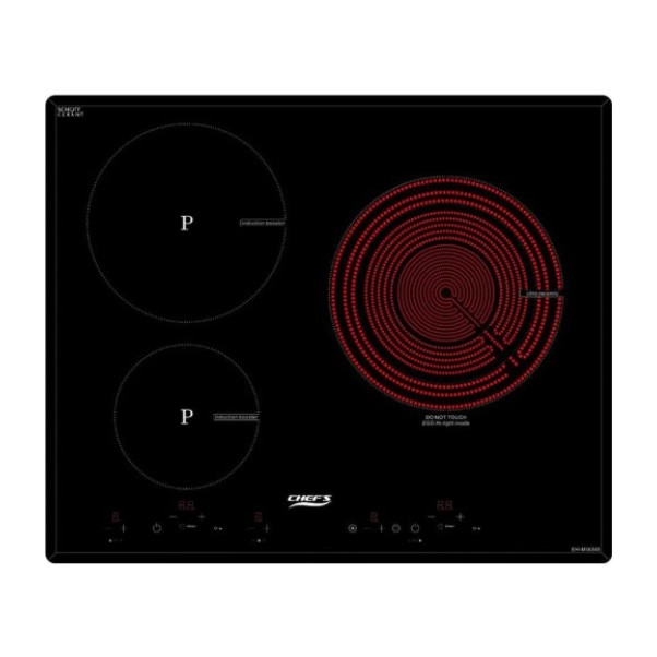 bep-dien-tu-chefs-eh-mix-545