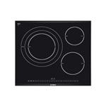 Bếp từ Bosch PID675N24E