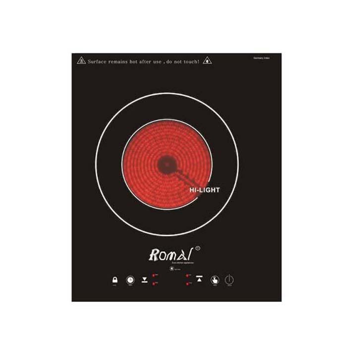 bep-dien-romal-re-03c