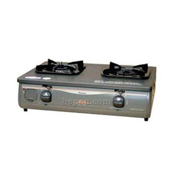 bep-gas-duong-paloma-pa-2200cef