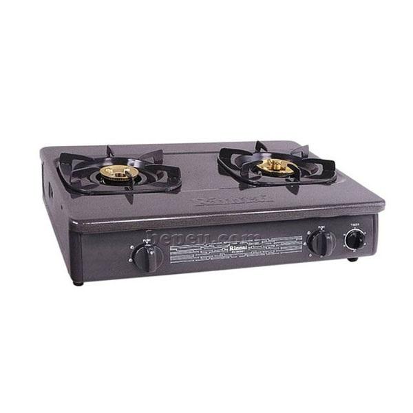 bep-gas-duong-rinnai-rv-960gt