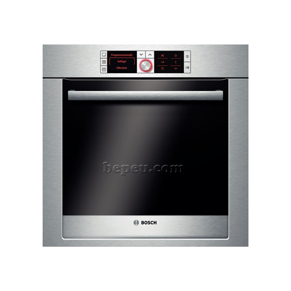 lo-nuong-bosch-premium-product-hbg78b950