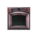 Lò nướng Nardi FRX 460 BR/JB