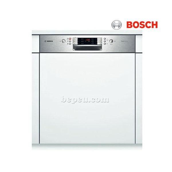 may-rua-bat-bosch-smi65m65eu-53926022