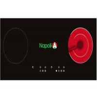 Bếp điện từ Napoli NA - D2011