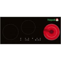 Bếp điện từ Napollia NA - DT3002