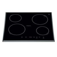 Bếp từ Ariston NIC 641 B