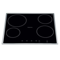 Bếp từ Ariston NRM 640X