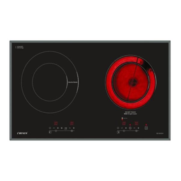Bếp điện từ Benza BZ - 682SIH