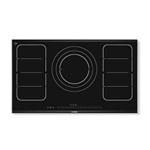 Bếp điện từ Bosch PIZ975N14E