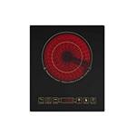 Bếp âm điện hồng ngoại Romal YHW20-FGD