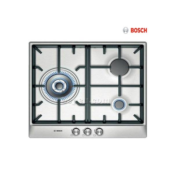 bep-gas-bosch-pcc615b90e