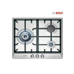 Bếp gas Bosch PCC615B90E