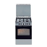 Bếp tủ Liền lò Fagor 3CF-540SI / BUT