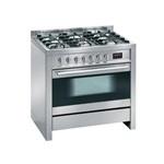 Bếp tủ liền lò Nardi ZG5552AVXN