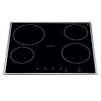 Bếp từ Ariston NRA 640X